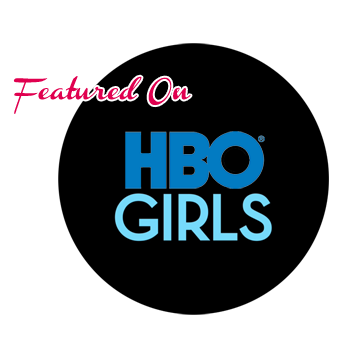 HBO Girls